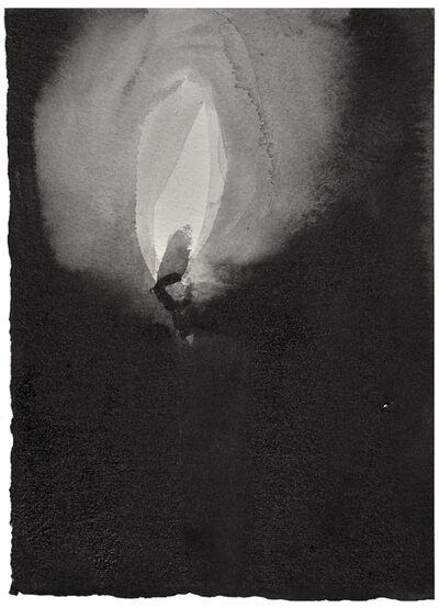 Veronique Gambier, 'Candle Light #39', 2020
