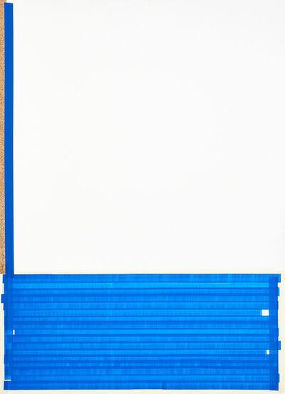 Joachim Grommek, 'Untitled 2019012', 2019