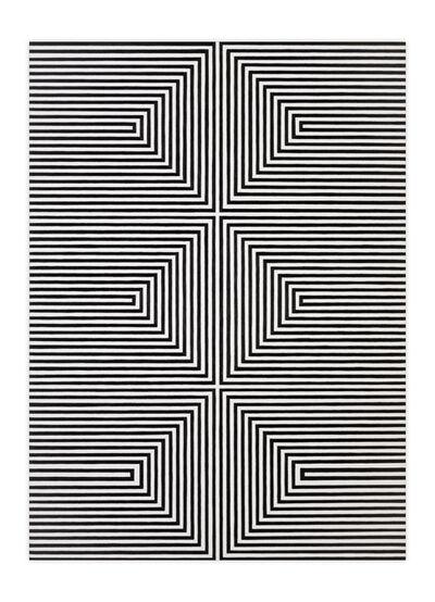 Matt Magee, 'Sacred Geometry', 2017