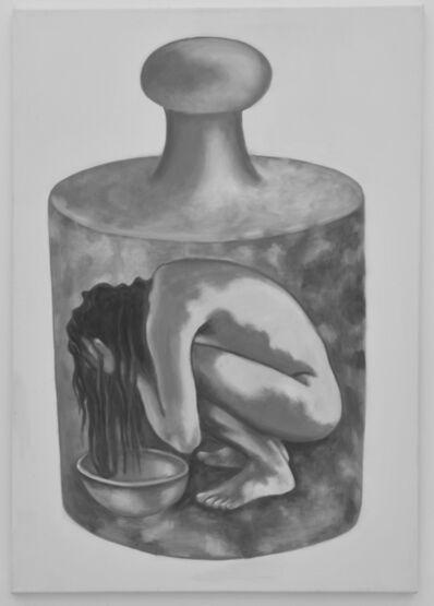 Franz Vana, 'Untitled', 2016