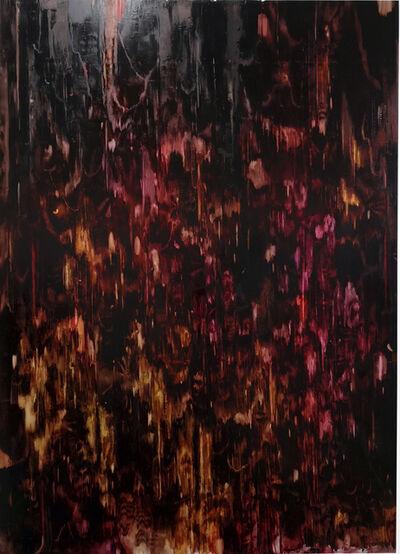 Julia Selin, 'Hot Soggy Night Mire', 2020