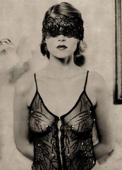 Marc Lagrange, 'Blind Date I', 2011