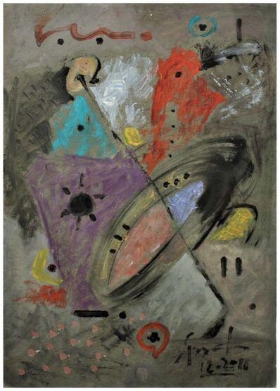Pietro Spada, 'Untitled', 2011