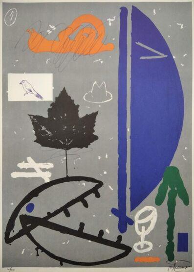 Joan-Pere Viladecans, 'Untitled', ca. 2000