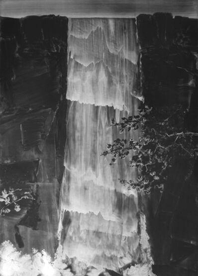 Christopher Cook, 'Grace Falls', 2015