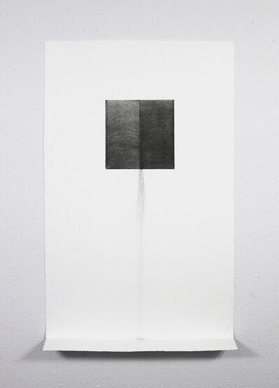 Susan York, 'Unfolding Gravity No.1', 2015