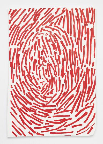 Jeremy DePrez, 'Untitled', 2014