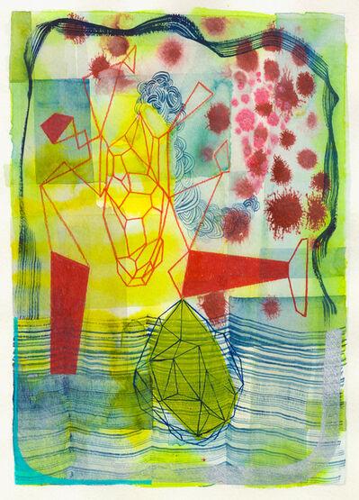 Gabe Brown, 'Untitled #349', 2013