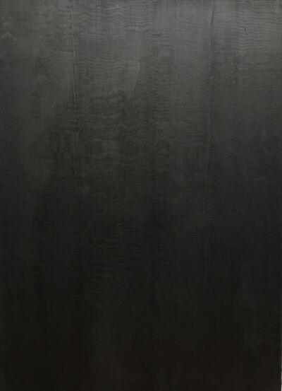 Rolf Rose, 'Untitled', 2001