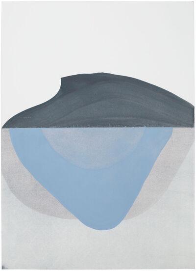 Sarah Hinckley, 'Winter Slow 13', 2021
