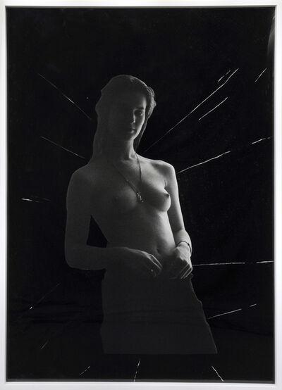 Slater Bradley, 'Venus', 2013