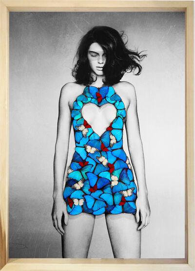 SN, 'Kendall Heart ', 2019