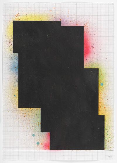 David Batchelor, 'Untitled', 2012