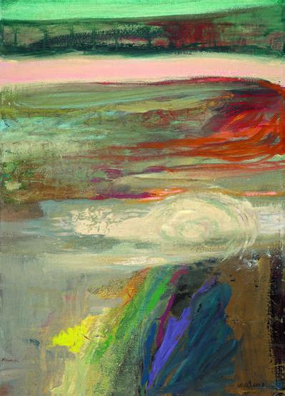 Maja Lisa Engelhardt, 'The Seventh Day (12)', 2017