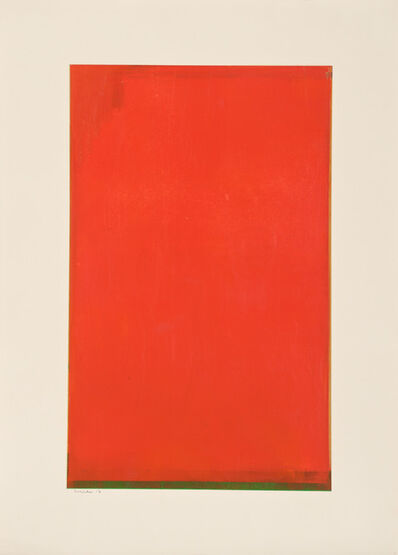 Daniel Brice, 'Untitled 5', 2012