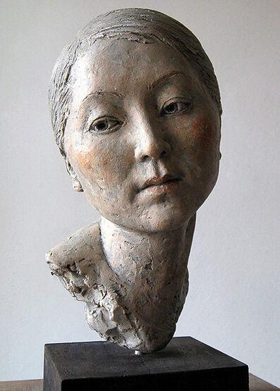 Suzie Zamit, 'Aya'