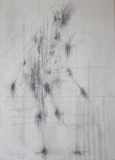 Alex Rane, 'Dust of the Ground', 2020