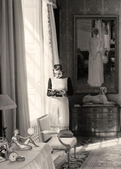 María María Acha-Kutscher, 'Womankind. Serie 3. 1', 2012