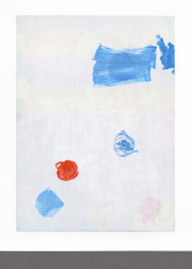Jule Korneffel, 'Wipe', 2018