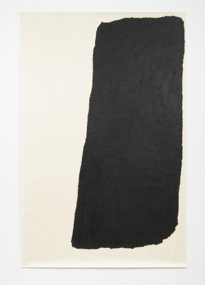 Carla Chaim, 'Mole II', 2019