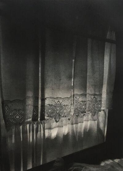 Anita Seltzer, 'Memento Mori', 2019