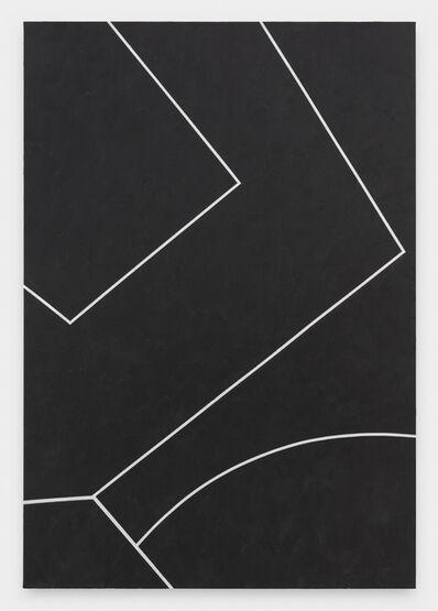 Virginia Jaramillo, 'Site: No. 5 19.6923˚ N,  98.8435˚ W', 2018