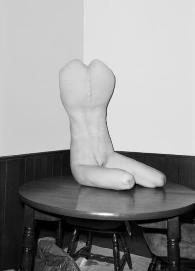 Asger Carlsen, 'Untitled', 2011