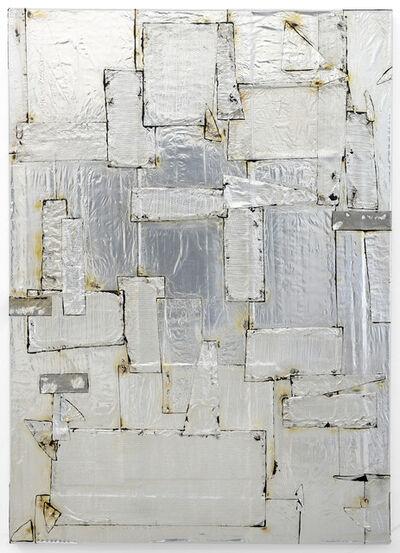 Santiago Taccetti, 'Untiled (140 boulogne)', 2018
