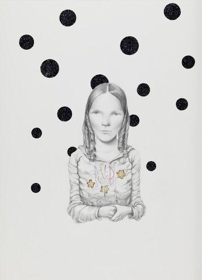 Margherita Manzelli, ' 16 (18.09.2012 Ravenna/Milano)', 2012