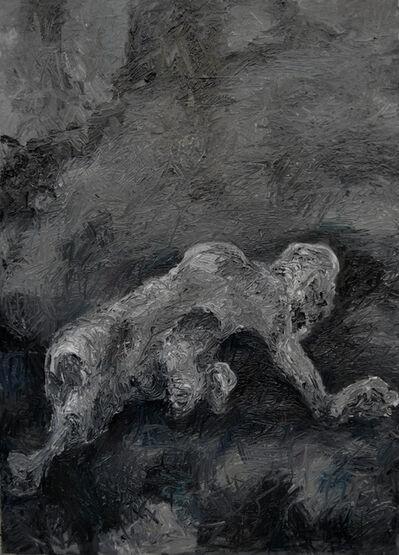 Zsolt Berszán, 'Untitled', 2015