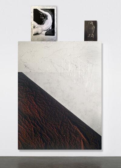 Gail Stoicheff, 'Hoffman', 2014