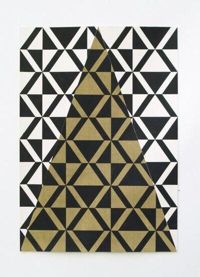 Ekaterina Shapiro-Obermair, 'Double Retro', 2013
