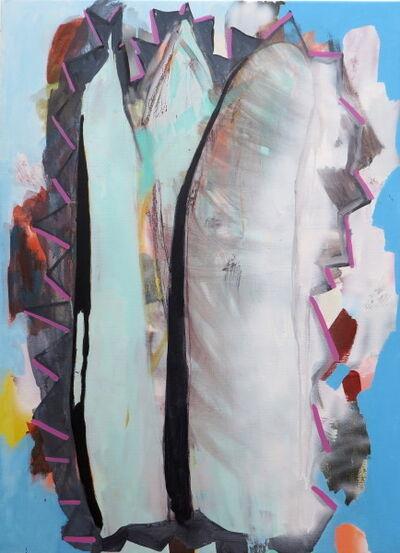 Catharina Dhaen, 'Untitled (CD179)', 2020