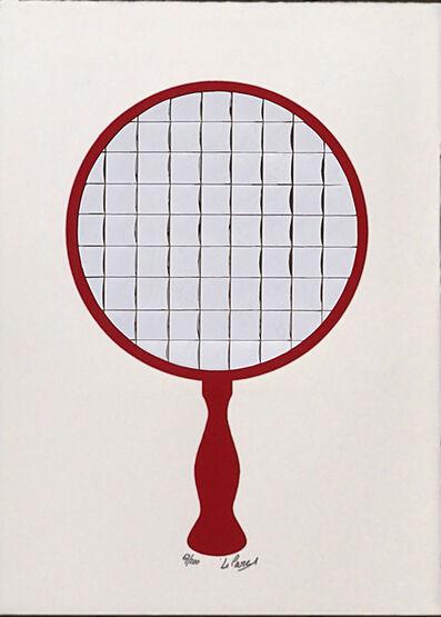 Julio Le Parc, 'Untitled', 1970-1990