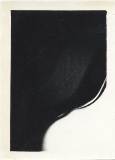 Krolikowski Art, ' Statutum Autonomiae', 2020
