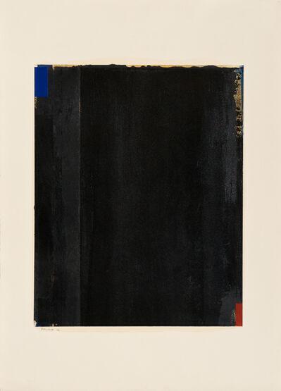 Daniel Brice, 'Untitled 6', 2012