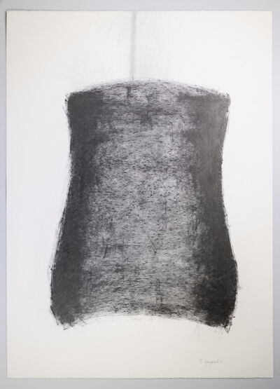 Elizabeth Youngblood, 'Untitled (New)', 2021