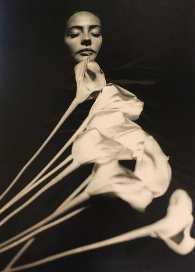 Sasha Gusov, 'Juliette from Romeo & Juliette', 1992