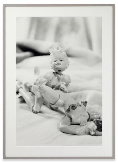 Cindy Sherman, 'Untitled #332', 1999