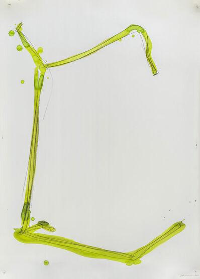 Giuseppe Armenia, 'Untitled', 2005