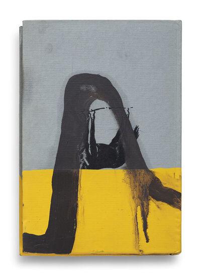 Arturo Herrera, 'Untitled, 2015', 2015