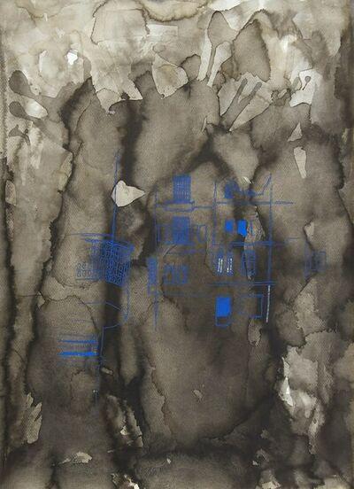 Hanane El Farissi, 'Untitled 5', 2021