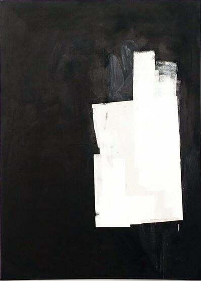 Francesco De Prezzo, 'null drapp', 2016