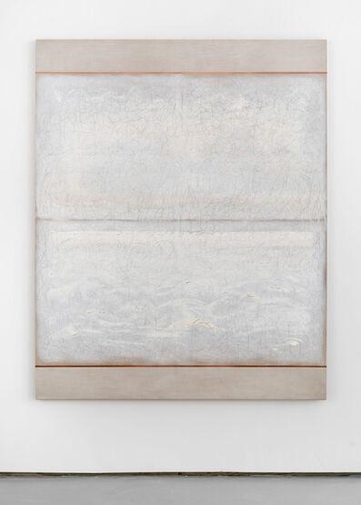 Richard Höglund, 'Sea Picture, CXII', 2017