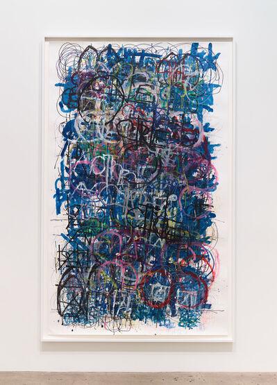 Dan Miller, 'Untitled ', 2018