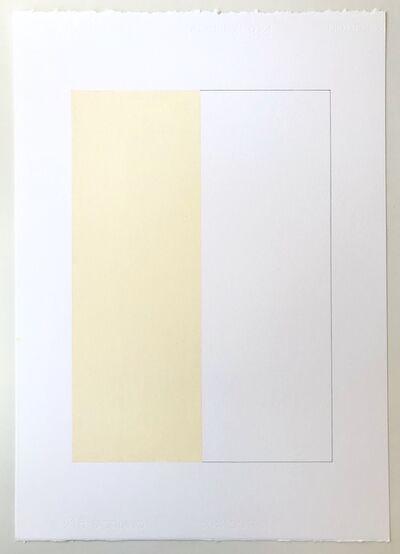 Hartmut Böhm, 'Ohne Titel (ID-18/05)', 2005