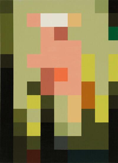 Reinhard Voigt, 'Untitled', 2013