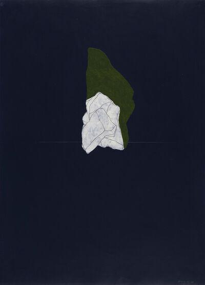 Robyn Denny, 'No. 1', 2005-08
