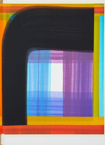 Joachim Grommek, 'Untitled 2019014', 2019