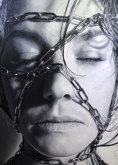Clément Verdière, 'Le Silence', 2020